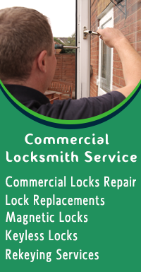Atlantic Locksmith Store Washington, DC 202-730-2806